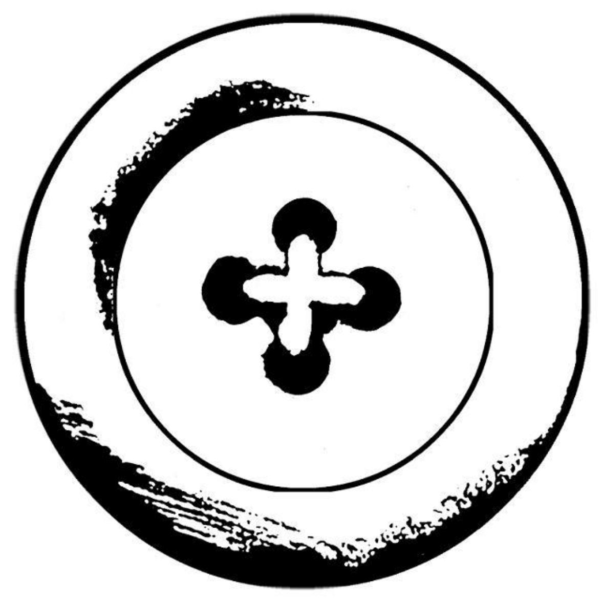 Stitchwood Logo
