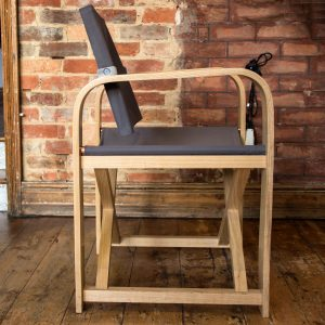 Stitch_wood_grey_chair_side-300x300