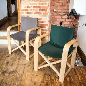 director_chairs-300x300