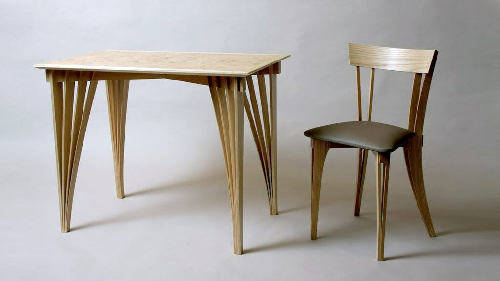 table-and-chair-1024x576