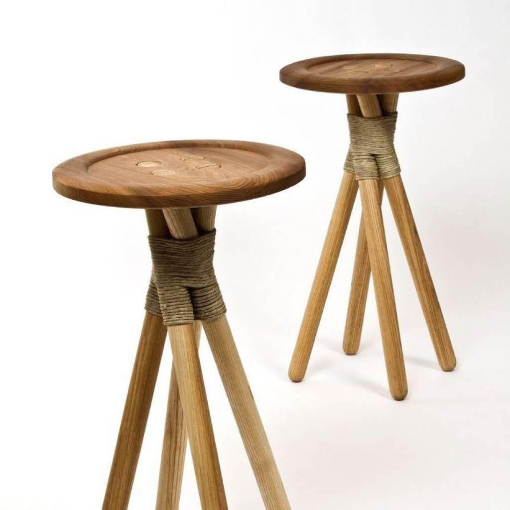 twine_stools-1024x1024